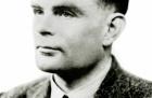 Late great engineers: Alan Turing