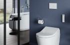 Engineering consumer technology: Royal flush
