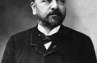 Late Great Engineers: Gustave Eiffel