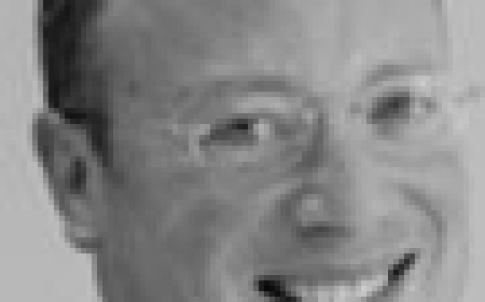 Neville Eisenberg