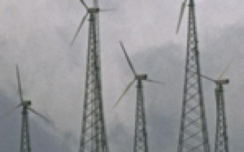 spain wind farm 150