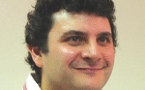Andrew Pena