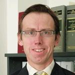 Michael Cogher