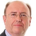Paul Dockery