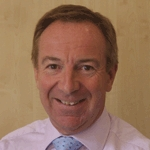 Paul Keeling