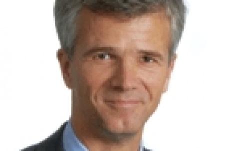 Christophe Wagner