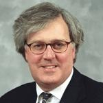 Glen Scarcliffe