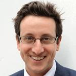 Jeremy Brier