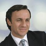 Laurent Vandomme