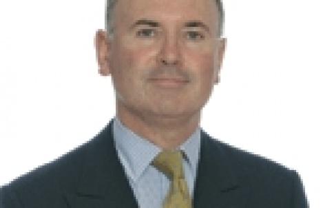 Michael Stancombe