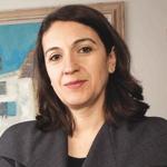 Monica Burch
