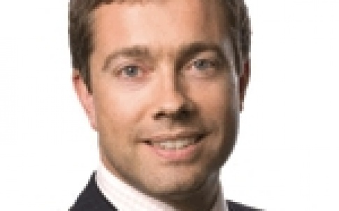 Stephen Sims