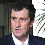 John Collis