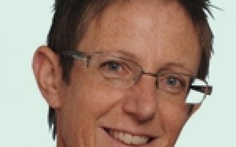 Nicola Hart