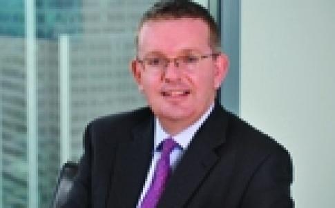Jonathan Peddie Barclays 150x150