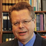 Mar Gudmundsson