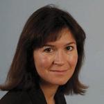 Marie-Eleni Demetriou