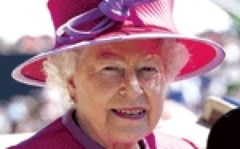 Queen 150