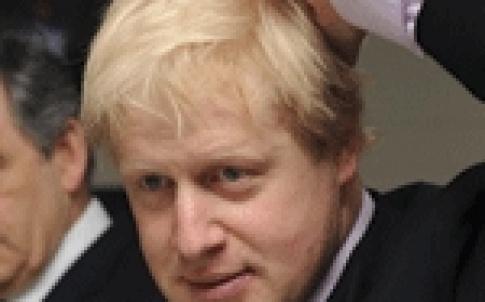 Boris 150