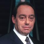 David Gold