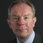 Ian Pittaway
