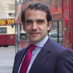 Juan Carlos Machuca