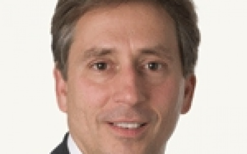 Kevin Muzilla