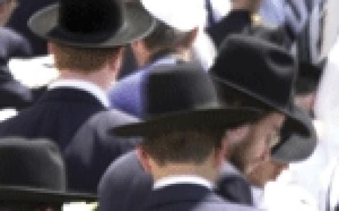 Shalom israel 150