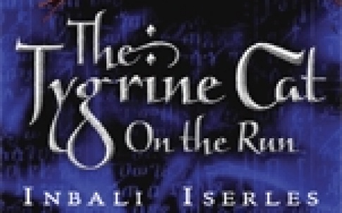 The Tygrine 151