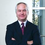 Filip Klavins