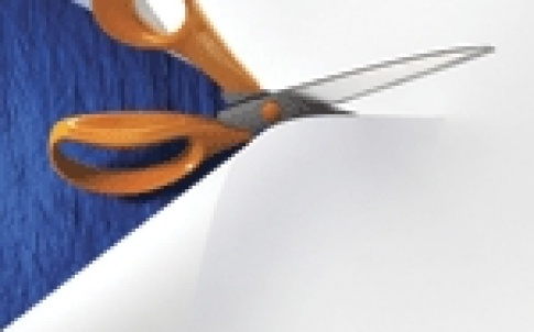 scissors 150