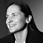 Anna Carboni