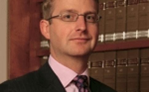 John Machell