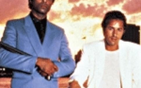 Miami Vice 150
