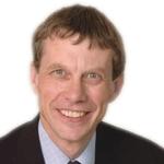 Philip Hobbs