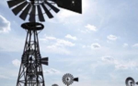 texas turbines 150