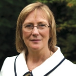 Ann Buxton