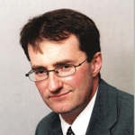 Patrick Gaul