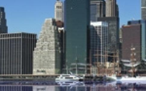 NY 150