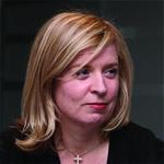 Suzanne Durey