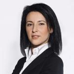 Alexandra Doytchinova