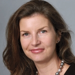 Jane Cowley