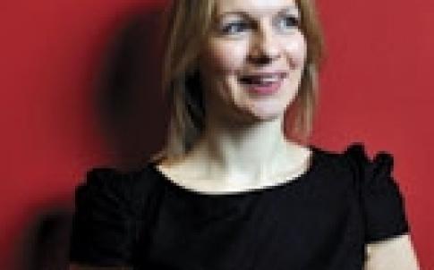 Melanie Hatton