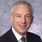Bill Perlstein