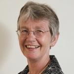 Diane Burleigh