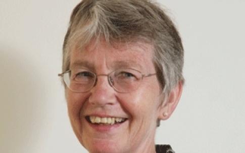 Diane Burleigh 317
