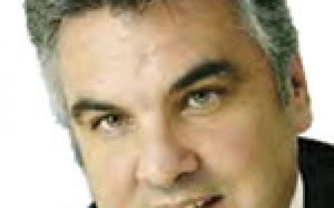 David Mandell,