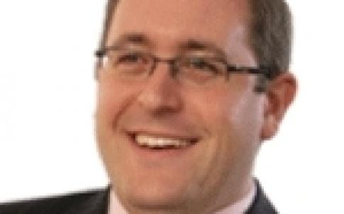 Simon Scougall