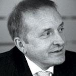 Jonathan Cornwell