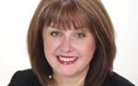Joan Devine